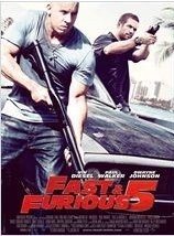 fastandfurious5frenchposter1.jpg